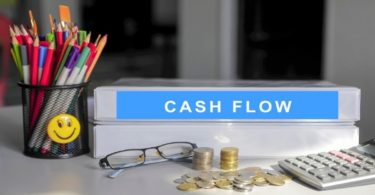 How To Make Sure You Never Miscalculate Your Cash Flow