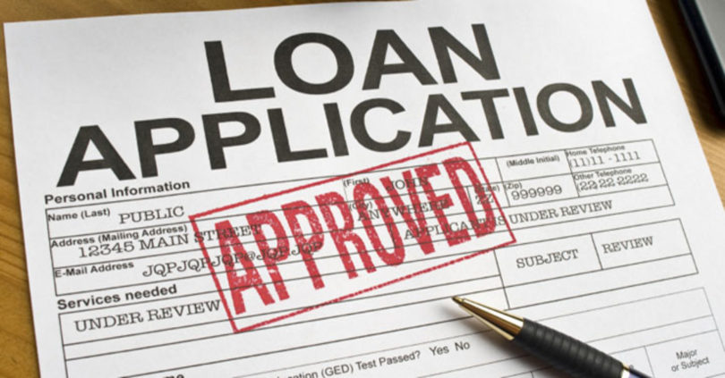 How To Secure That Bank Loan For Your Business