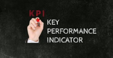 Without These 13 Kpi's Your Small Business Will Not Succeed