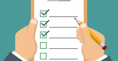 Sales_Tax_Checklist
