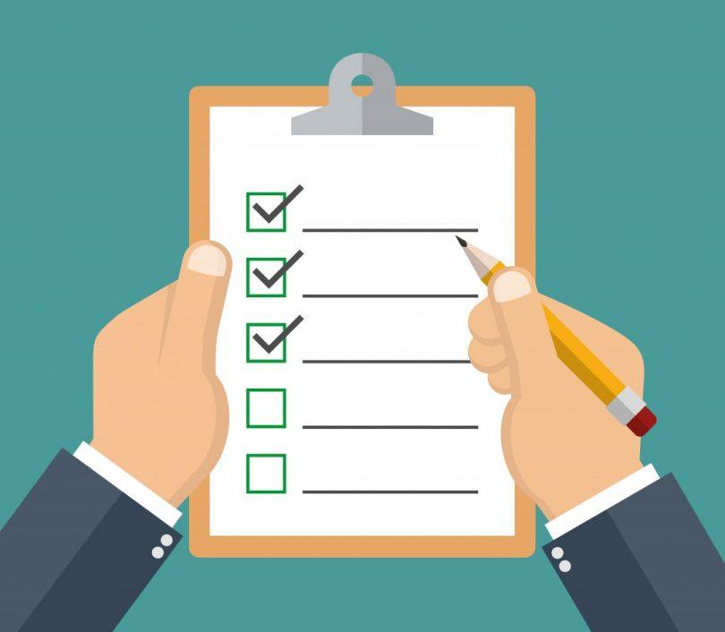 Sales_Tax_Checklist