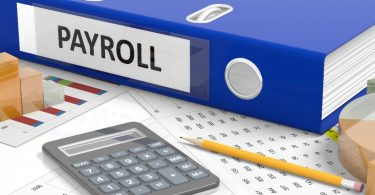The 5 Steps To Not Get Into Trouble With Your Payroll