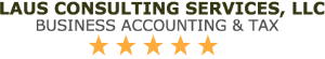 Small Business CPA & Tax Accountants in Orlando FL