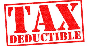 tax_deductions