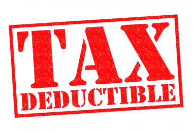7 Most Overlooked Tax Deductions